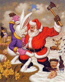 Bad-Santa-Claus-057
