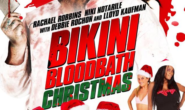 bikini-bloodbath-christmas-636-380