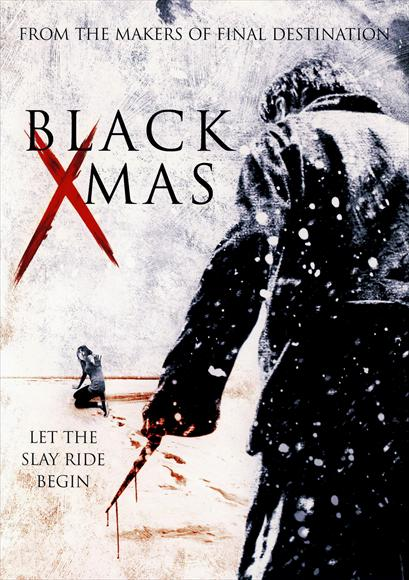 black-christmas-movie-poster-2006-1020441931