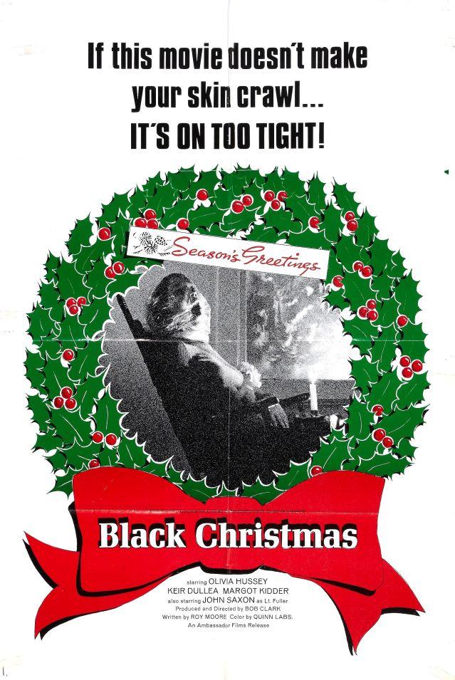 black_christmas-74-poster