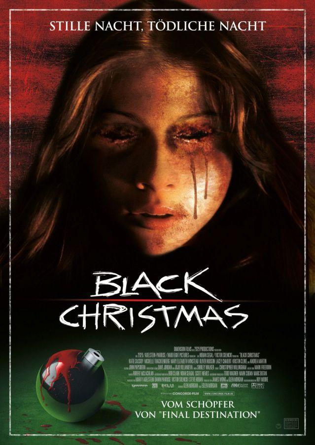 black_christmas_ver2_xlg
