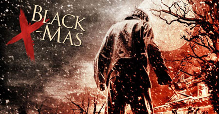 Black_Christmas_Wallpaper