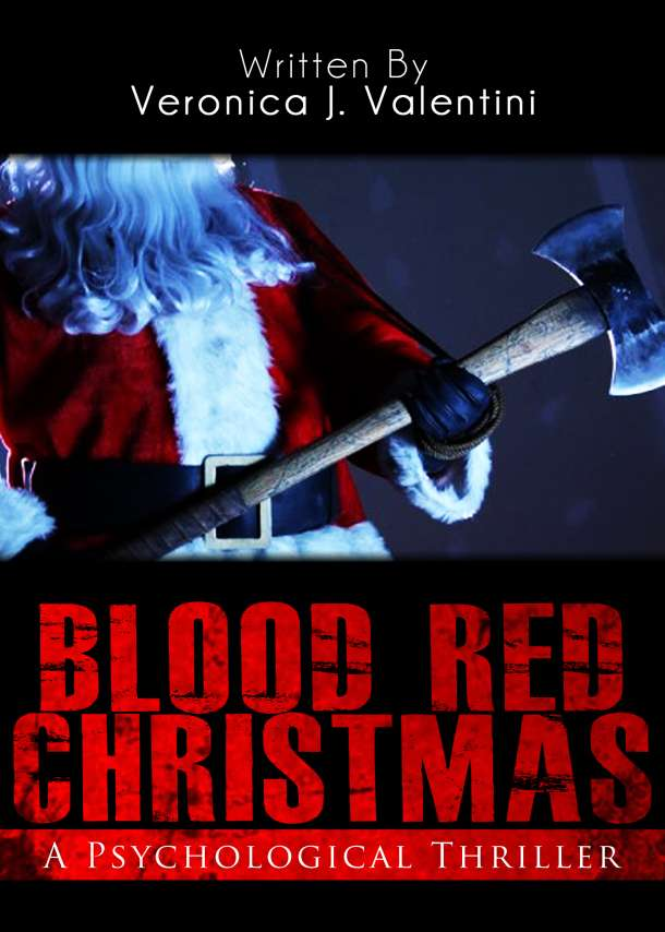 BLOOD_RED_CHRISTMAS