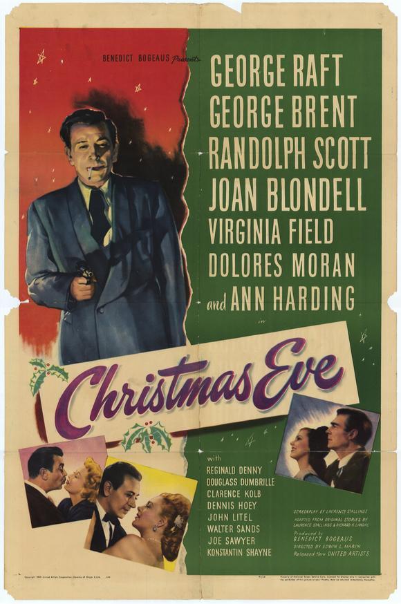 christmas-eve-movie-poster-1947-1020143760