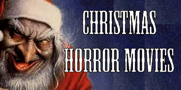 christmas-horror-movies