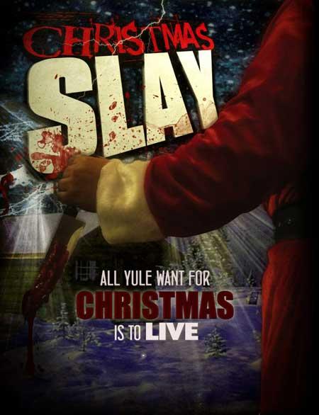 christmas-slay-2014-movie-poster