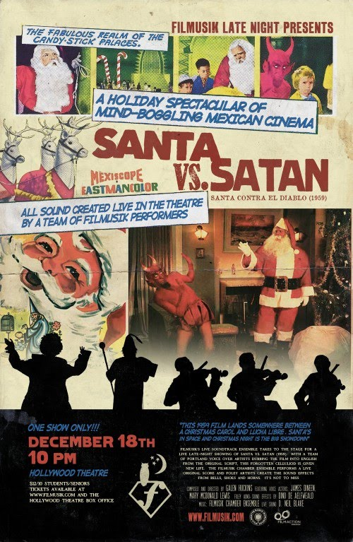 Christmas_Themed_Horror_Movies_04