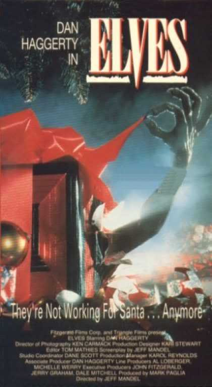 Christmas_Themed_Horror_Movies_05