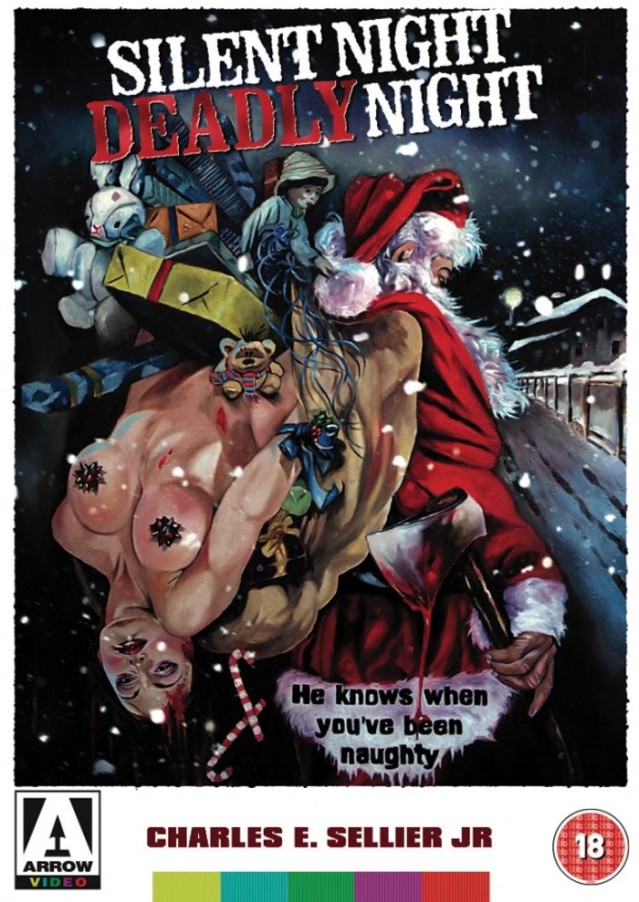 Christmas_Themed_Horror_Movies_09