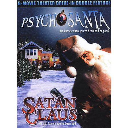Christmas_Themed_Horror_Movies_16