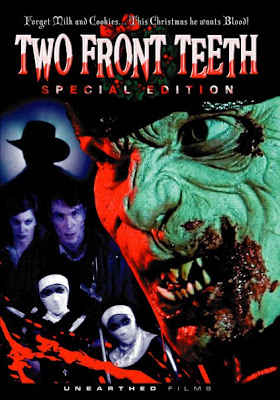 Christmas_Themed_Horror_Movies_17
