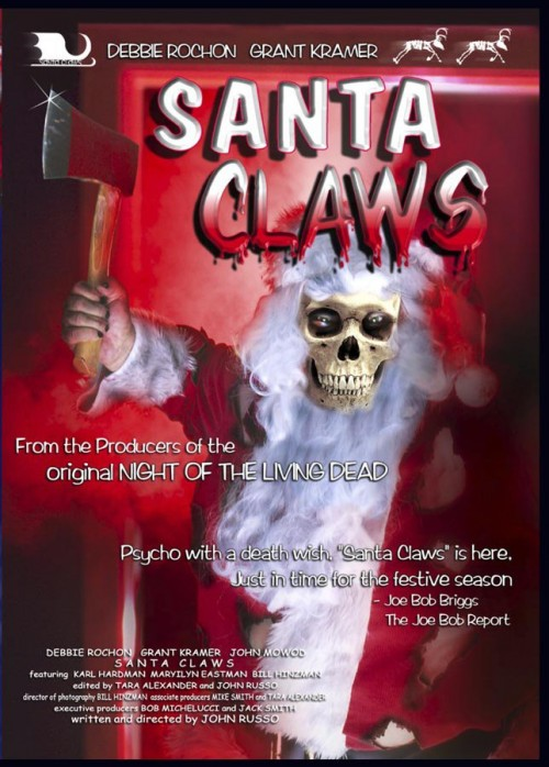 Christmas_Themed_Horror_Movies_21