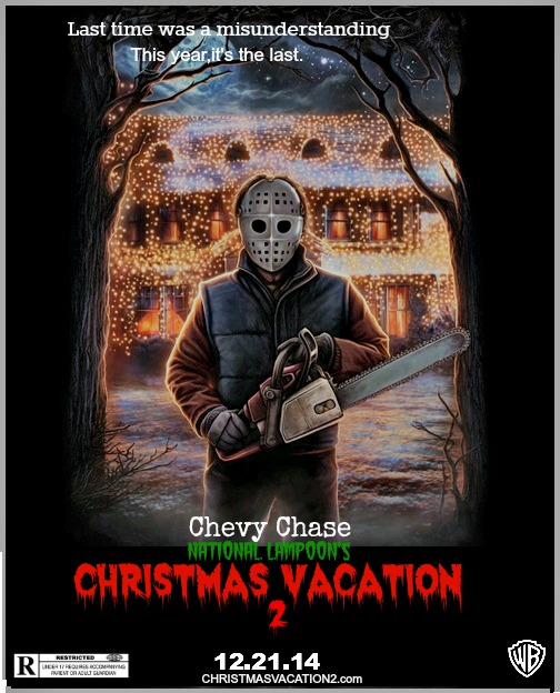 christmas_vacation_2_mock_horror_movie_poster_by_deadman187-d5tjgpd