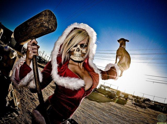 christmasweirdhorror001