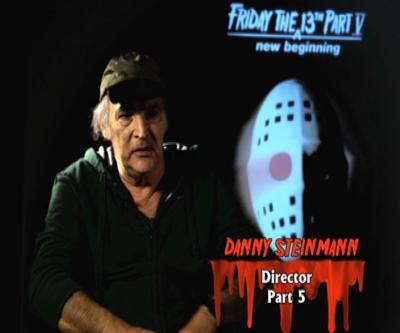 Danny_Steinmann