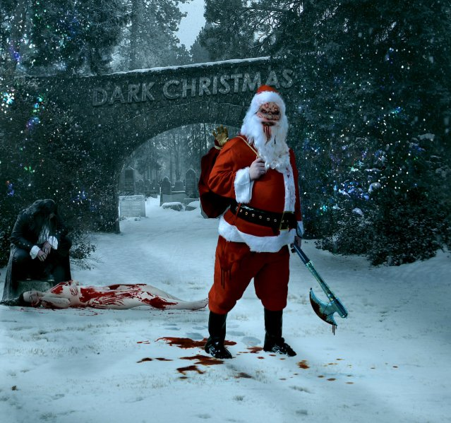 dark_chrismas_by_batkya-d5mt1wg