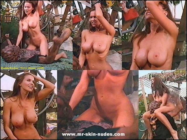 debbie-rochon_image12