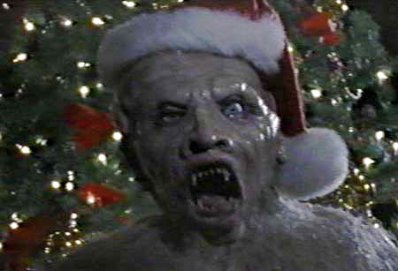 elves-christmas-horror-movie-1989
