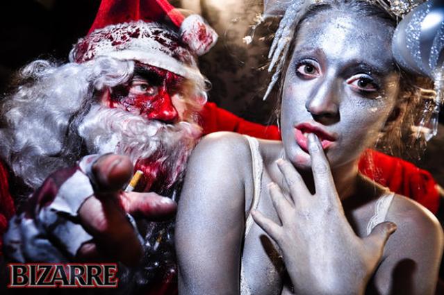 evil-santa-claus-bizarre-magazine