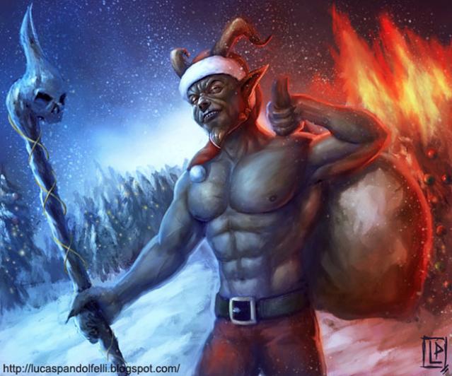evil-santa-claus-lucas-pandolfelli