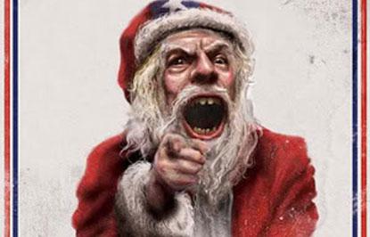 evil_santa1