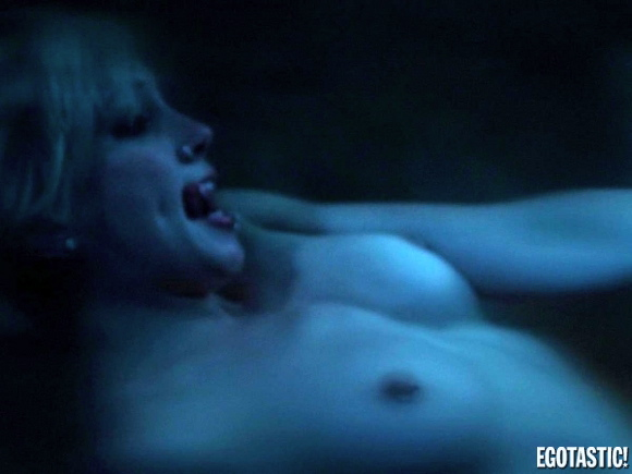 Katie-Cassidy-and-Ashlynn-Yennie-Topless-in-The-Scribbler-10-580x435