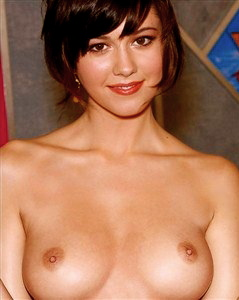 mary_elizabeth_winstead