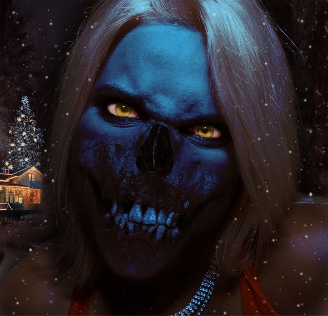 Scary_Christmas_by_mceric