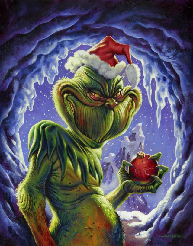 the_grinch_who_stole_christmas_by_jasonedmiston-d35c8o9