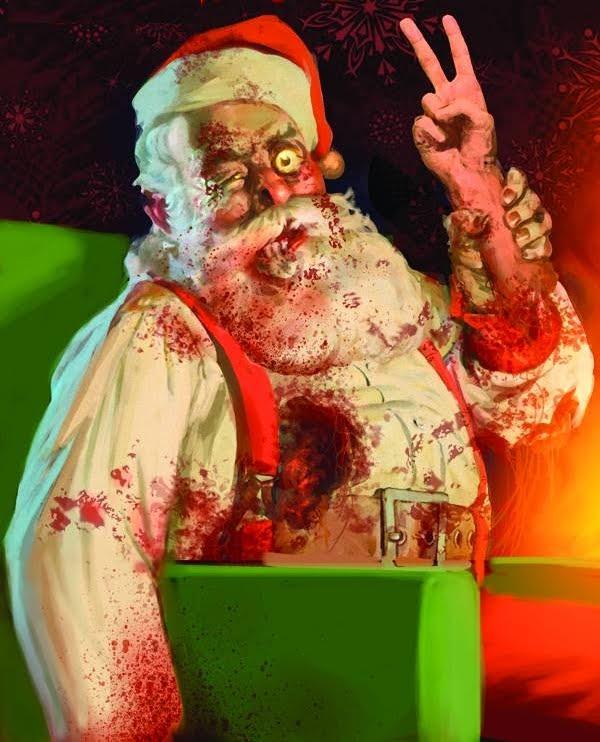 very-zombie-christmas-2