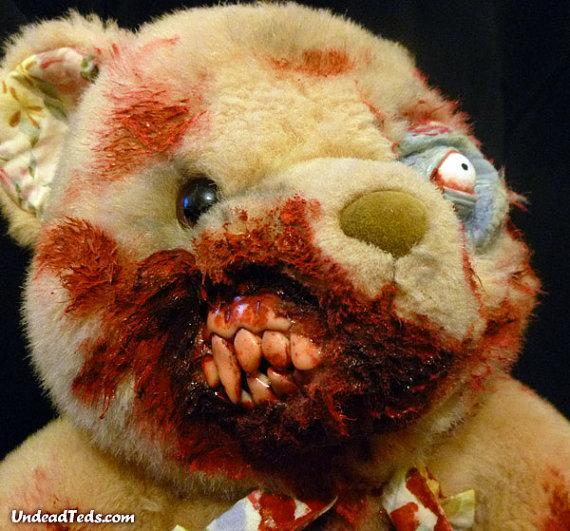 Zombie-Bear-10