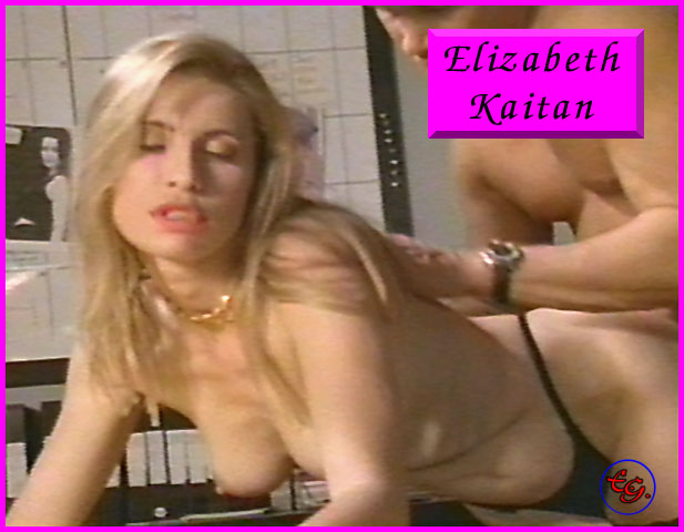 1427Elizabeth Kaitan