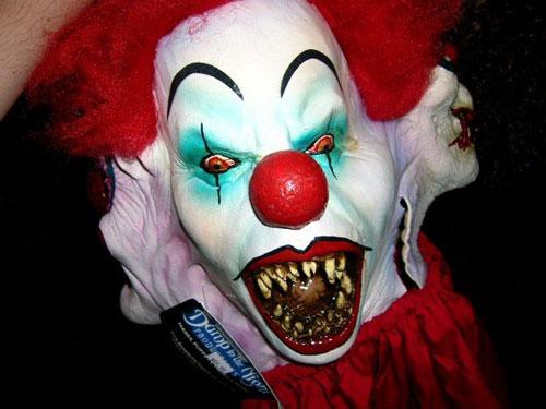28-scary-clown