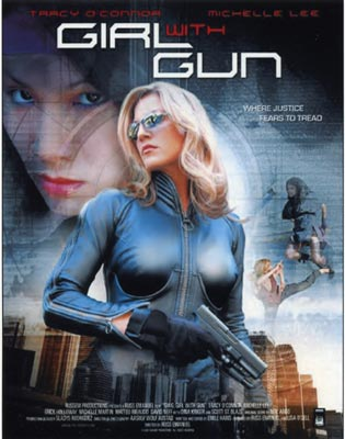 3-girl-with-gun1