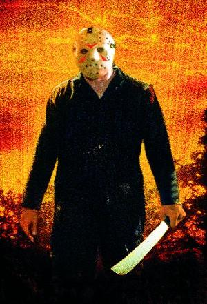 968full-friday-the-13th-part-vi--jason-lives-poster