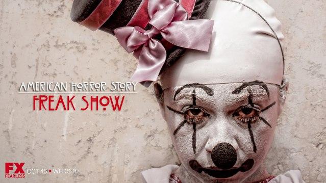 ahs-clown-2-wallpaper-american-horror-story-freak-show-promo-trailer-will-confirm-your-fear-of-clowns