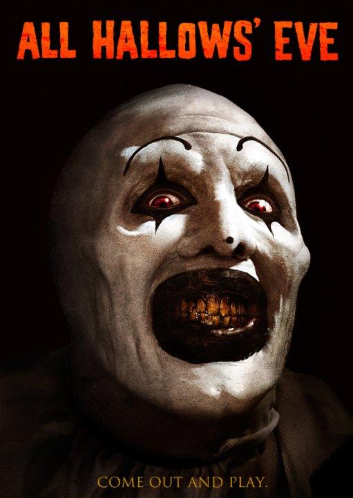 All-Hallows-Eve-2013-scary-clown-movie