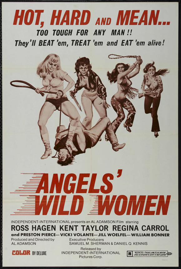 angels-wild-women-movie-poster-1972-1020418243