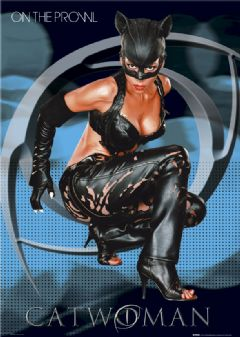 Catwoman_prowl
