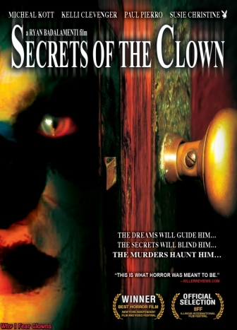 -clown-1327372742