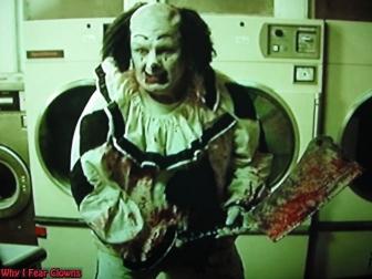 -clown-1334373052