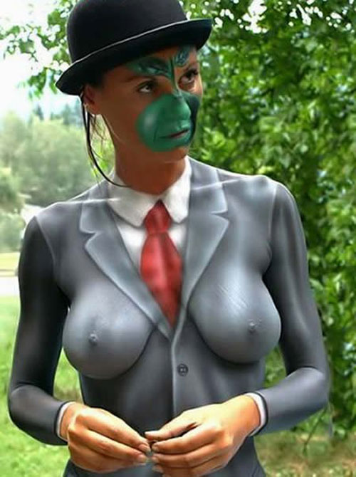 Cretaive-body-painting-06