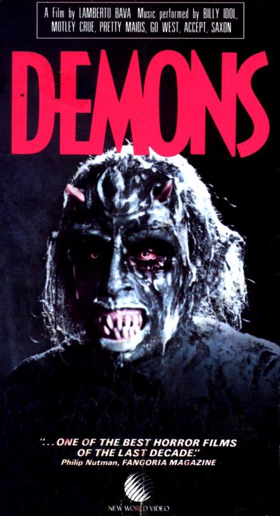 demons_poster_08