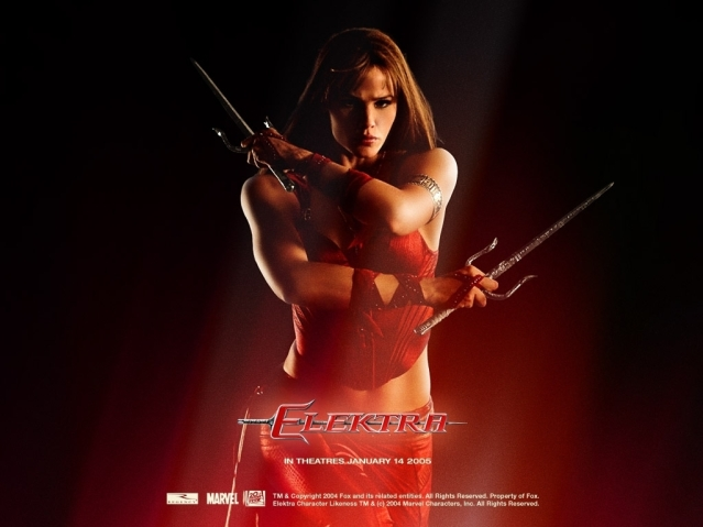 Elektra-marvel-comics-3980588-1024-768
