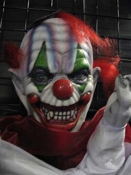 evil_clown-13786