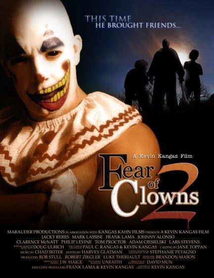 fear-of-clowns-2-2007-poster