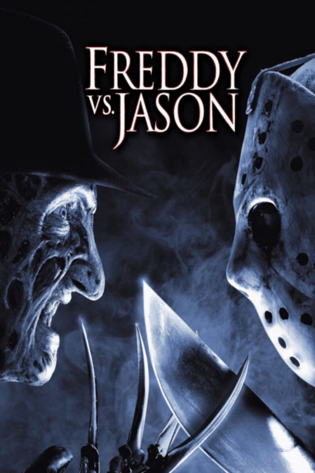 freddy-vs-jason-poster-big