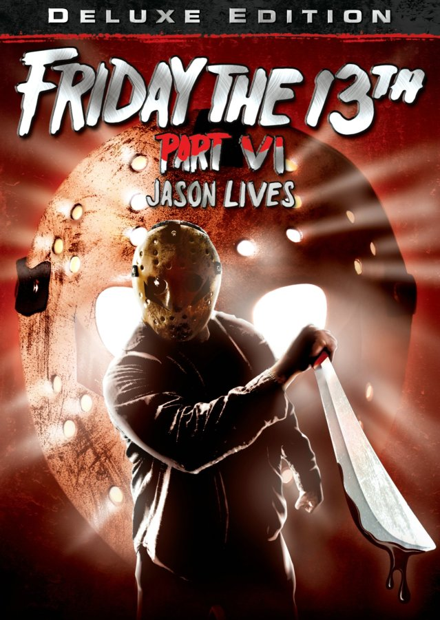 friday-the-13th,-part-vi-jason-lives-dvd-cover-42