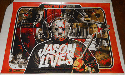 Friday-The-13th-Part-VI-POSTER-18x24-JASON