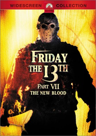friday13th7